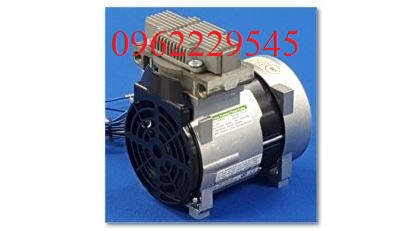 Oil-less Piston Pumps ( Single Head ) model 40RNS,50RNS,60RNS,70RNS